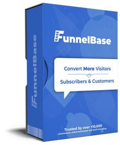 Funnel Base OTO - - you well get one front End and two OTOs Options . the ( Premium Upgra Web Internet, Social Proof, Word Of Mouth, Competitor Analysis, Cloud Based, You Tried, Motivate Yourself, Social Platform, Software Development