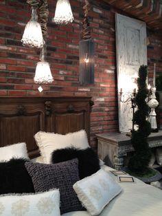 Arhaus Furniture In Austin, TX