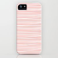 iPhone & iPod Cases by Note To Self: The Print Shop | Society6