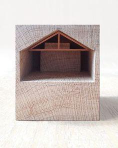 Egg   Jonathan Tuckey Design