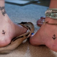 #tattoo #tattoos #ink #inked Tathunting for anchor tattoos