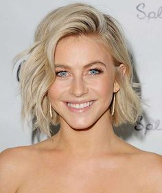 Best-Short-Side-Swept-Hair.jpg 500×596 pixels