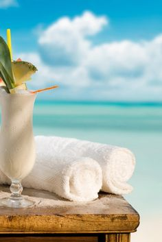 spa day by the sea? YES PLEASE!!!!!