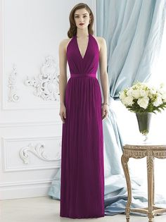 Dessy Collection Style 2941 http://www.dessy.com/dresses/bridesmaid/2941/?color=wild%20berry&colorid=1015#.VgA6w3tuyik