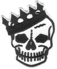 patch-voodoo-skull
