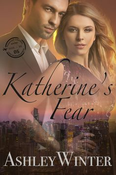Romantic Christian Fiction set in Pietermaritzburg, KZN, Kwa-Zulu Natal, SA, South Africa. Katherine's Fear is Book Five in the Love in South Africa book series by Ashley Winter. Start the series with Rachel's Blessing, Book One. Christian Romance Novels, Christian Fiction Books, Fear Book, Book Series, Winter Start, South Africa, My Books, Romantic, Zulu