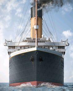 870 Ideas De Rms Titanic En 2021 Barcos Fotos Del Titanic Rms Titanic