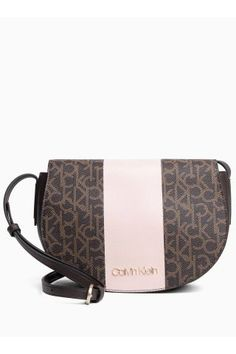Tip na dárek Louis Vuitton Monogram, Louis Vuitton Damier, Calvin Klein, Pattern, Bags, Fashion, Handbags, Moda, Fashion Styles