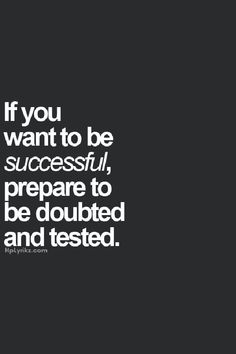 100 Success Quotes That Will Inspire You To Succeed 13