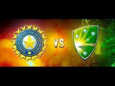 India vs Australia Dream11    4th Test    IND vs AUS 4th Test Dream11    Fantasy Cricket    - (More info on: https://1-W-W.COM/Bowling/india-vs-australia-dream11-4th-test-ind-vs-aus-4th-test-dream11-fantasy-cricket/)