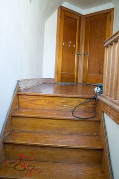 Using Gel Stain Over Existing Stained Wood For The Home Staining Wood Floors Gel Stain Furniture Refinishing Hardwood Floors