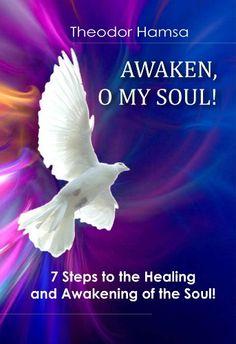 Best Kindle, O My Soul, Hamsa, Awakening, Religion, Ebooks, Spirituality, Healing, Amazon