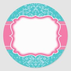 Shop Cupcake and Dessert - Packaging Stickers created by colourfuldesigns. Baking Logo Design, Cake Logo Design, Eid Stickers, Stencil Stickers, Baking Packaging, Dessert Packaging, Cupcake Toppers Free, Bakery Business Cards, Packaging Stickers
