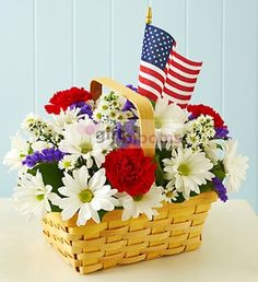 1800flowers usa coupons