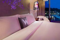 Wonderful Room