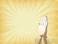 Palms vector background of cross hands Vector Hand, Eps Vector, Vector Graphics, Vector Icons, Vector Free, Cross Hands, Layout Template, Create A Logo, Hand Designs