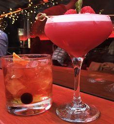Cocktails 2017, Margarita, Gin, Whiskey, My Favorite Things, Amazing, Tableware, Glass, Christmas