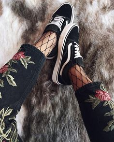 Imagen de aesthetic, indie, and grunge fashion
