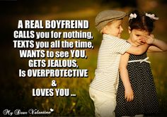 Awesome 52 Boyfriend and Girlfriend quotes with images Check more at http://dougleschan.com/the-recruitment-guru/boyfriend-and-girlfriend-quotes/52-boyfriend-and-girlfriend-quotes-with-images/