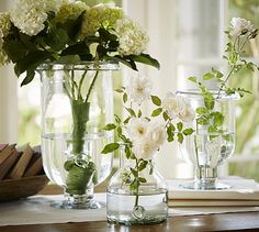 1000 Images About Dining Table Centerpieces On Pinterest Dining Table Cent