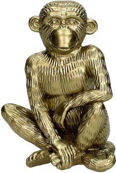 Buddha, Lion Sculpture, Statue, Monkey, Art, Art Background, Monkeys, Kunst, Performing Arts
