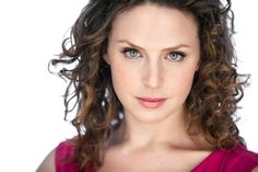 Hypnotizing eyes on actress Tessa Klein in a SeanLightTM headshot. www.tessaklein.com   The Business of Headshots for Actors. Now on iTunes and Kindle! Get your own copy!  Sign up for the Newsletter to get updates, offers and discounts. www.seanturi.com/subscribe  Retouching and printing by TuriLabs. #headshotphotographer #photography #turilabs
