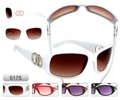 e87aba8ddcec Sharpshades sell the stylish sunglasses at cheap prices.