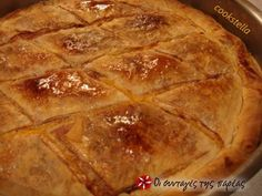 Polish Recipes, Sweet Tooth, Cheesecake, Food And Drink, Sweets, Baking, Breakfast, Breads, Per Diem