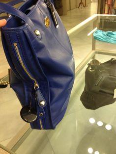 Сумка Just Cavalli Новая коллекция (весна- лето 2013) ! Цена: € 278 (была € 390)  Заказывай прямо из Милана на www.pochtamia.com