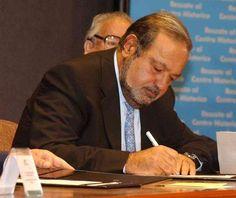 Carlos Slim Helu - Arabs - Wikipedia, the free encyclopedia