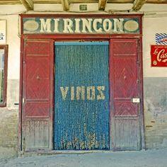 Mirincon Vinos - Spain
