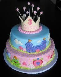 princess cake - Buscar con Google
