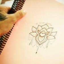 Resultado de imagen para significado mandala flor de lotus for Significado de minimalista