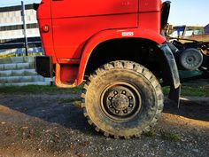Monster Trucks, Vehicles, Car, Vehicle, Tools