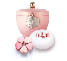 Etude House Rosy Heart Blush