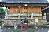 Bali Tour Packages, Bali Holidays, Holiday Activities, Ubud, Day Tours, House Styles, Beautiful