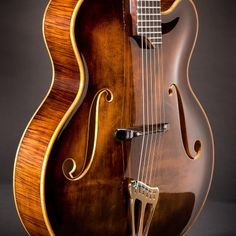 archtop-16