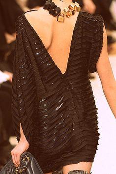 #Louis Vuitton