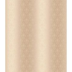 Stacy Garcia Paper Muse Cream And Beige Aquarella Wallpaper York Wallcoverings