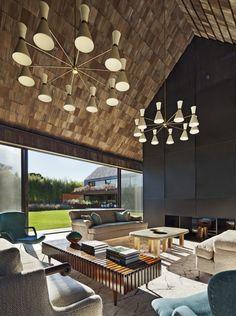 Piersons Way | Bates Masi Architects – Award Winning Modern Architect, Hamptons, New York