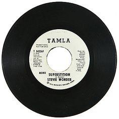 500 Greatest Songs Of All Time Stevie Wonder Stevie Wonder