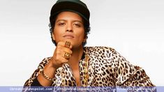 Bruno Mars live in concert + 3 nights at Westgate Las Vegas Resort Casino 24k Magic Tour, 24k Magic World Tour, Magic S, Bruno Mars News, Bruno Mars Songs, K Pop, Bruno Mars Tickets, Upcoming Disney Movies, Las Vegas