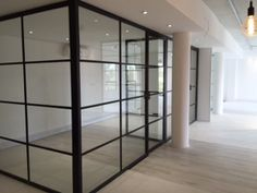 Image result for glass  partitions for office