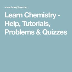 Electron configuration orbital filling about the mcat learn chemistry help tutorials problems quizzes ccuart Gallery