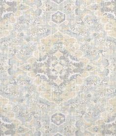 Shop Covington Jaipur Serenity Fabric at onlinefabricstore.net for $19.65/ Yard. Best Price & Service.
