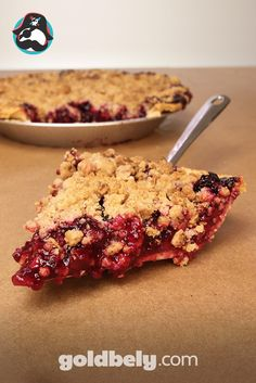 The Michigan 4-berry pie is Achatz's Signature pie! It is their best seller and has won many awards. It is made use locally grown tart cherries, blueberries, raspberries and blackberries. Achatz pies are a great gift idea, party dessert or just a wholesome special treat. Each pie is handmade using no preservatives or additives and loaded with top quality fruit.