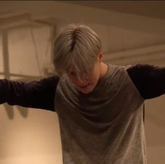 """LIVE """"DOCUMENTARY of TAEMIN"""" https://linliv.ee/atiwDpx/tw/tl/ss/pl … Broadcast on #LINELIVE"""