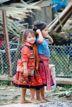 Moc Chau - Son La: Étant une agence de voyage locale basée au Vietnam qui organise le voyage individuel et sur mesure : Voyage au Vietnam, Voyage au Laos, Voyage au Cambodge pour le couple, le petit groupe et la famille