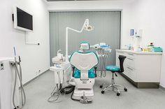 L'odontoiatria protesica per Voi ! Volete corone dentali di qualità? Con noi, in Romania le corone dentali protesiche (capsule) hanno un costo attraente! Vi invitiamo a vedere di più qui e contattaci subito! www.intermedline.... #clinicadentale #clinicaodontoiatrica #clinicaodontoiatricainRomania #faccettedentali #faccettedentaliinRomania #coronedentali #coronedentaliinRomania #turismodentale #turismodentaleinRomania #dentista
