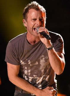 CMA Music Fest Night One: Jason Aldean, Dierks Bentley Salute Fans CMA Music Festival  #CMAMusicFestival